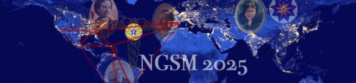 NGSM 2025
