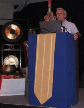 http://www.ngsm.org/images/USR2011-JB01.jpg