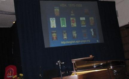 http://www.ngsm.org/images/USR2011-JB03.jpg