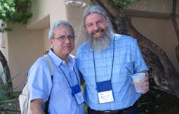 http://www.ngsm.org/images/USR2011-JB04.jpg