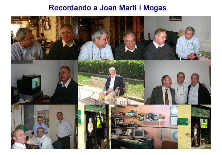http://www.ngsm.org/images/jm.jpg